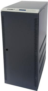 KOLFF Cube 3